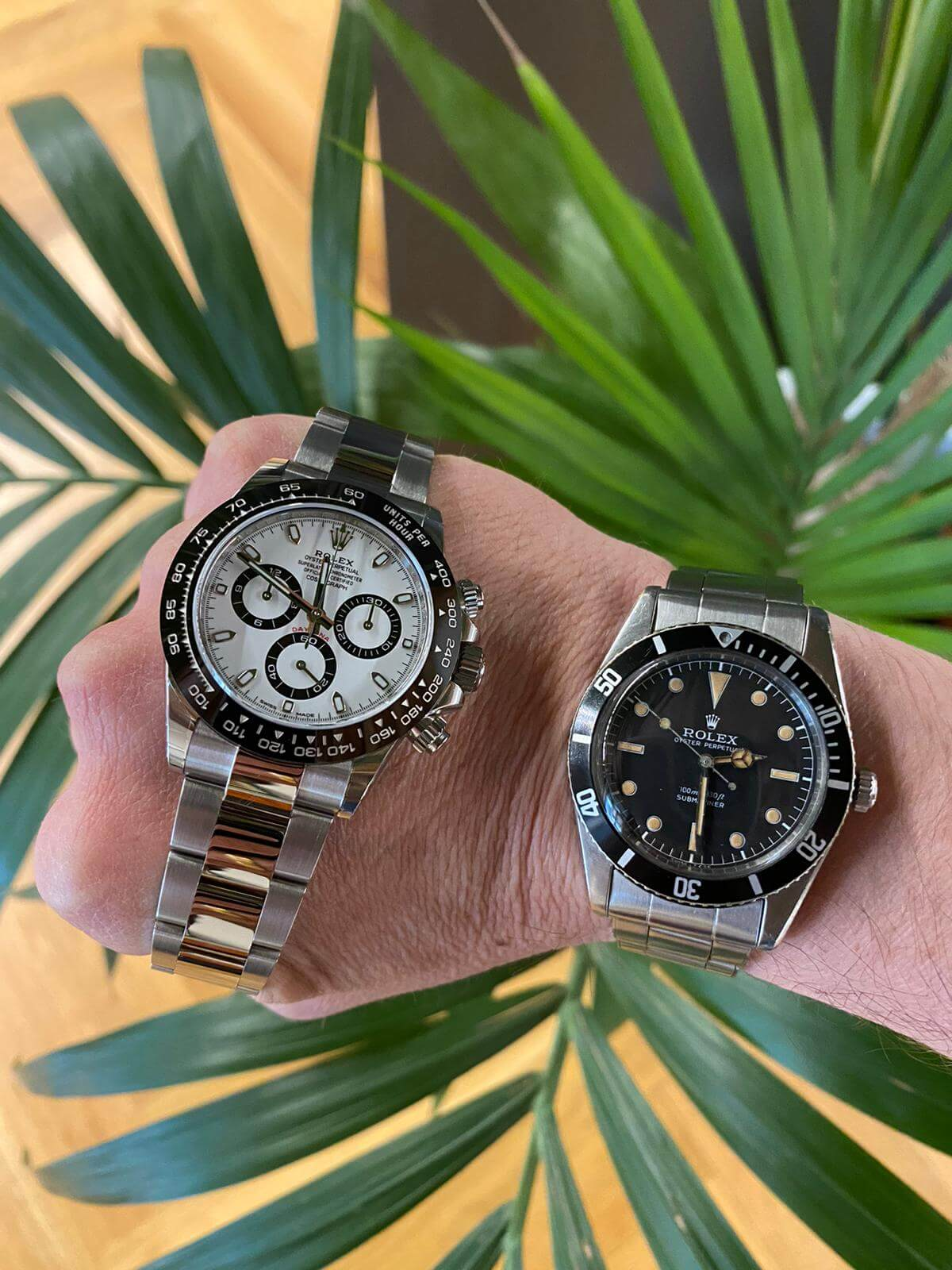 Sell ​​watches