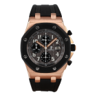 Audemars Piguet Royal Oak Offshore Cronógrafo 25940OK [ID14970]
