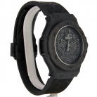 Hublot Big Bang Calaveras Ceramic Ed. Limitada 30pcs