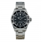 Rolex Submariner No Date 14060M RRR *Completo*