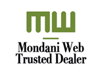 Mondani Wed Trusted Dealer